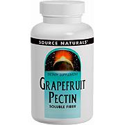 GrapeFruit Pectin Powder -