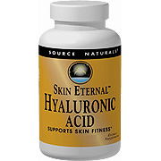 Skin Eternal Hyaluronic Acid 50mg -