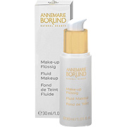 Fluid Makeup Bronze -