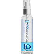 JO Personal Lubricant H2O Women Cool -