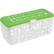 QuIck Load Dishwasher Basket -
