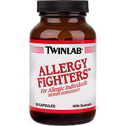 Allergy Fighters -