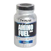 Amino Fuel 1000 -