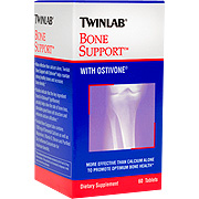 Bone Support With Ostivone -