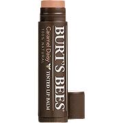 Caramel Daisy Tinted Lip Balms -