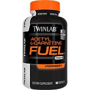 Acetyl L-Carnitine Fuel -