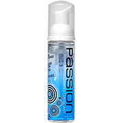 Passion Foaming Water-based  Lubricant -