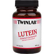 Lutein 6mg -