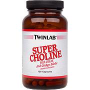 Super Choline -