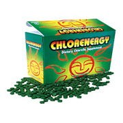 Chlorenergy -