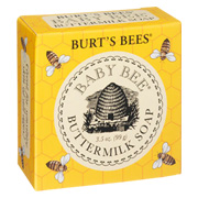 Baby Bee Buttermilk Soap -
