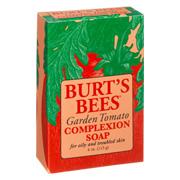 Garden Tomato Complexion Soap -