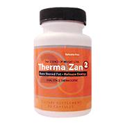 ThermaZan -