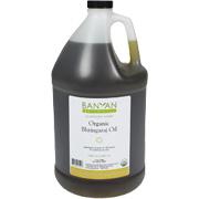 Bhringaraj Oil -