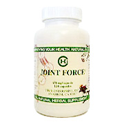 Joint Force -