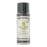Lily Hair Tonic -