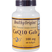 Origins CoQ10 100mg -