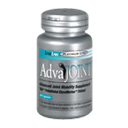 AdvaJOINT -