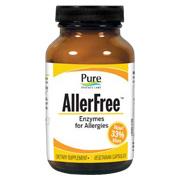 AllerFree -