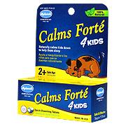 Calms Forte 4 Kids -