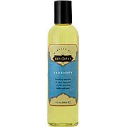 Massage Oil Serenity -