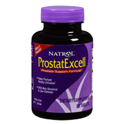 ProstatExcell -