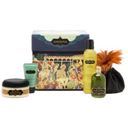 Earthly Delights Gift Box -