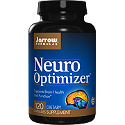 Neuro Optimizer -