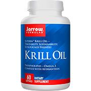 NKO Neptune Krill Oil -