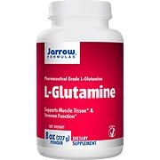 L-Glutamine -