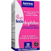 Fem-Dophilus -