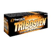 Tribosten -