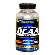 BCAA Complex 2200 -