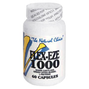 Flex-Eze -