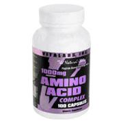 Amino Acid 1000 mg -