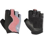 GLCF Women's Crosstrainer Plus Gloves Pink S -