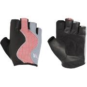 GLCF Women's Crosstrainer Plus Gloves Pink L -