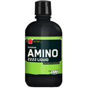 Superior Amino 2222 Liquid -