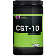 CGT-10 Lemon Lime -