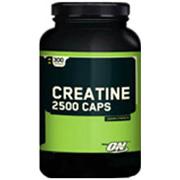 Creatine 2500 mg -