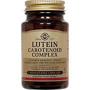 Lutein Carotenoid Complex -