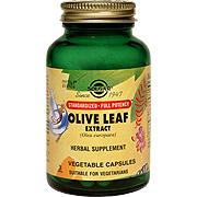 SFP Olive Leaf Extract -