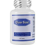 OverSize -