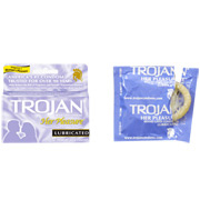 Trojan Her Pleasure Regular -