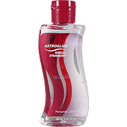 Astroglide Sensual Strawberry -