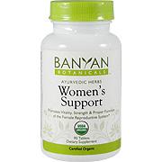 Women's Support -