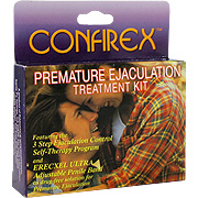 Confirex Premature Ejaculation Treatment Kit