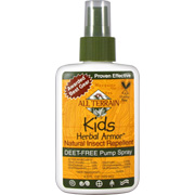 Kid's Herbal Armor Spray -