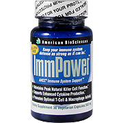 ImmPower -