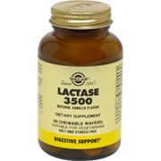 Lactase 3500 -